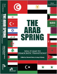 Arab-Spring-Book-Cover2