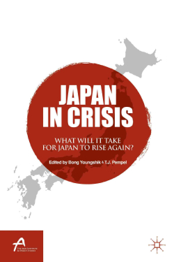 Japan-in-Crisis-What-Will-It-Take-for-Japan-to-Rise-Again-Hardcover-P9781137357434