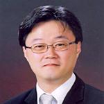 Choo Jaewoo