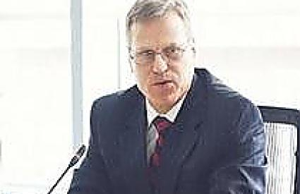 Patrick Cronin, ″Challenges Ahead for the ROK-U.S. Alliance″