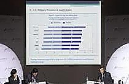 2010 Report on ROK Attitudes toward the US & US Attitudes toward the ROK