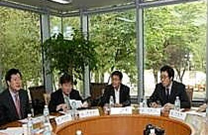 Recent Trends in US Security Policy and US-ROK Alliance
