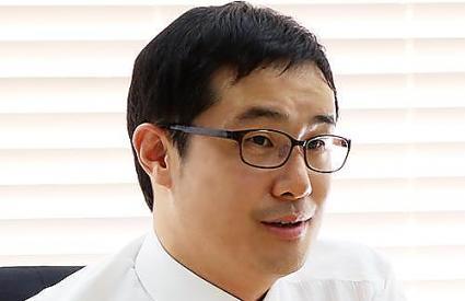 "Lee Jaehyon, ""APEC, ASEAN, ASEAN+3, and EAS"""