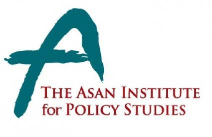 The 2nd ASAN-CSIS Bilateral Symposium ″China's Rise, North Korea's Provocations and Northeast Asian Security""