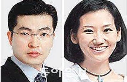 [ASAN-DongA Ilbo] 2010 Attitude Survey on Koreans