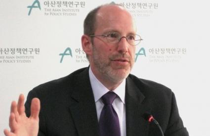 No chance of North Korea collapse, regardless of successor