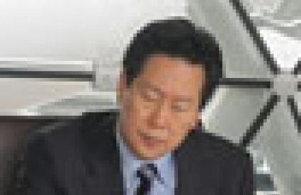 "ASAN Symposium, ""Party Politics and Public Opinion Polls in Korea"""