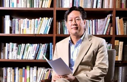 [Special Interview with Asan Institute President Hahm Chaibong] South Korea's need for a global think tank