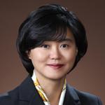 Kang Yoonhee
