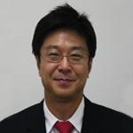 Kim Jaechun