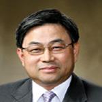 Lee Tai Hwan