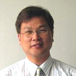 Lee Heeok
