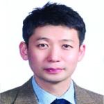 Lim Juseong