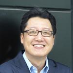 Chung Jae Ho