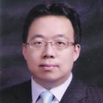 Chung Jongpil