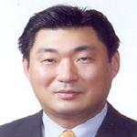 Han Sukhee