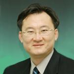 Hwang Jaeho