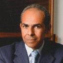 Ahmed El-Sayed El-Naggar