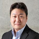 Baek Buhm-Suk