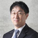 Kang Chungku