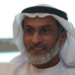Khalid Abdulla Al Bu-Ainnain