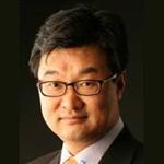 Kim Heungkyu