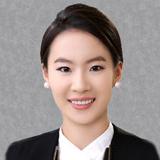 Lee Jin Ju