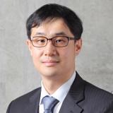 Lee Jaehyon