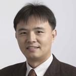 Li Mingjiang (李明江)