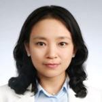 Wang Xiaoling (王晓玲)