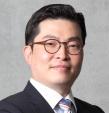 Woo Jung-Yeop