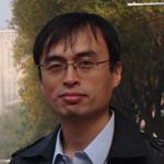 Xiong Lili (熊李力)