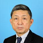 Lt. Gen. Yamaguchi Noboru