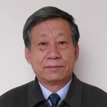 Yang Shu (杨恕)