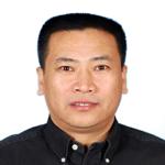 Yin Zhi Bo (尹智博)