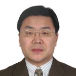Zhao Huaipu (赵怀普)
