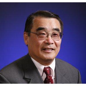 Zhao Quansheng