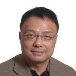 Zhu Feng (朱锋)