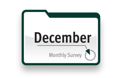 December Brief