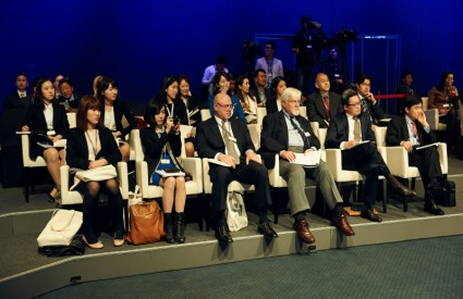 [Asan Plenum 2013] Session 3 – Challenges for the ROK US Alliance