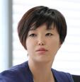 Jang Ji-Hyang