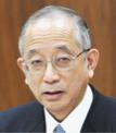 Kazuhiko Togo