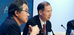 [ANKC 2013] Session 2 – Nuclear Strategy and Deterrence