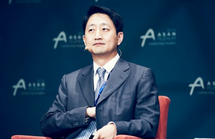 [Asan Plenum 2012] Session 7 – The 2012 Seoul Nuclear Security Summit and Beyond