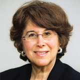 Roberta Cohen