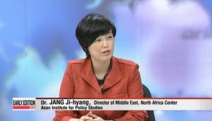 2014-01-21 - Early Edition - Jang 01