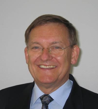 Robert H. Schmucker