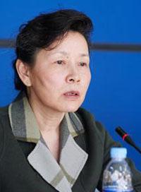 Yu Shaohua