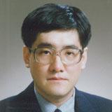 Kim Chong Woo