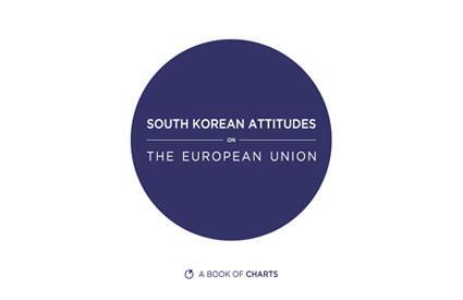 South Korean Attutides on The European Union